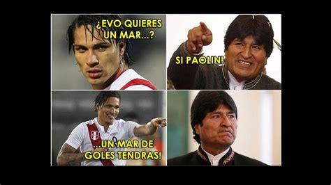 Paginas De Memes En Español | Fotos Chistosas Y Divertidas