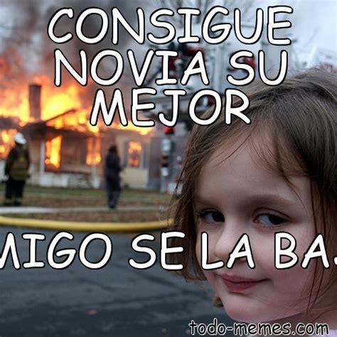 paginas de memes venezuela   Meme de CONSIGUE NOVIA SU ...