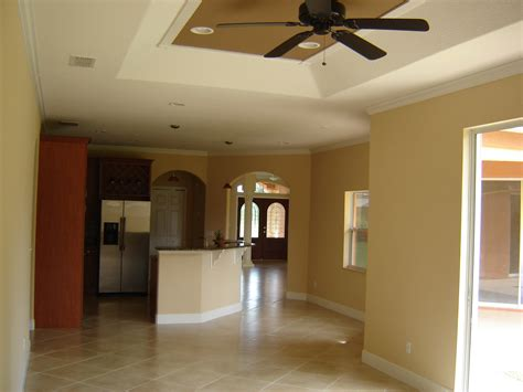 Paint House Interior Modest Design Home Interior Paint ...