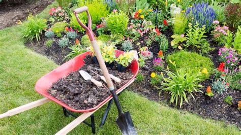 Paisajismo jardines grandes y pequeños para admira 1de 3 ...