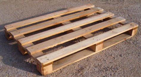 Palet de 1200 x 800 nuevo   Palets de madera   Logismarket.es