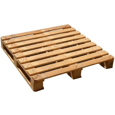 Palet de madera para muebles   CasayTextil