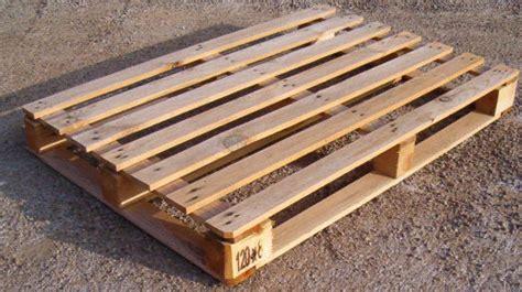 Palet perimétrico 1200 x 800 nuevo   Palets de madera