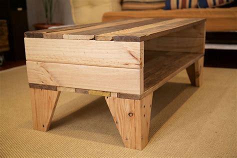 Paletos. Muebles hechos con paciencia, cariño y palets de ...