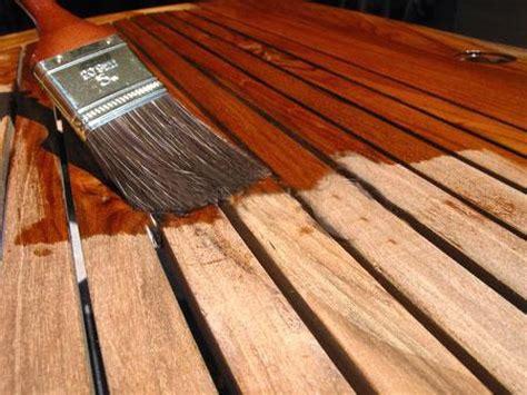 Palets Barcelona: Tratamiento de la madera   Palets Barcelona