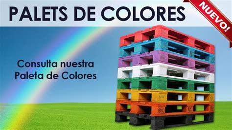 PaletsOnline.com   Comprar Palets Online para industriay ...