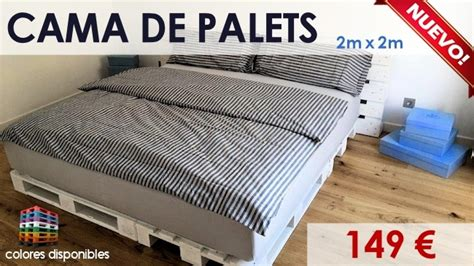 PaletsOnline.com - Comprar Palets Online para industriay ...
