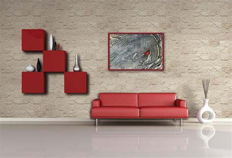 Panel de poliuretano con acabado piedra Panespol PIEDRA ...