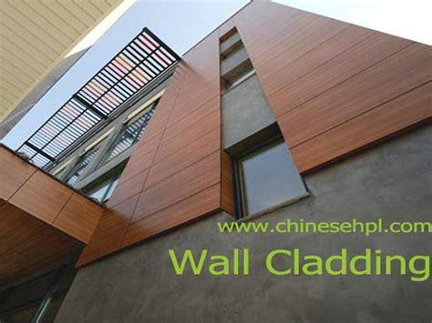 Panel fenolico exterior – Materiales de construcción para ...