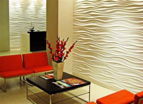 Paneles aislantes termicos decorativos – Materiales de ...