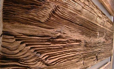 Paneles de madera multifuncionales para paredes