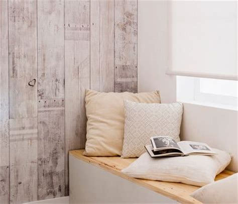 Paneles Decorativos Leroy Merlin. De Pared Ultrawood Oak ...
