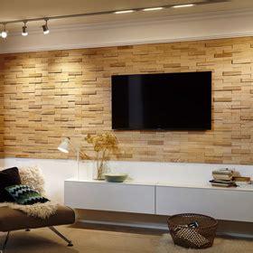 Paneles Decorativos Leroy Merlin. Ot Muebles De Cocina ...
