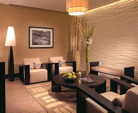 Paneles Decorativos para paredes – Wallartes3D – El ...