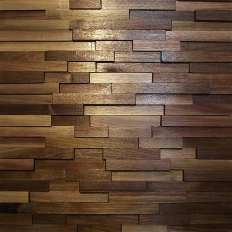 Paneles para paredes para la decoración de vuestro ...