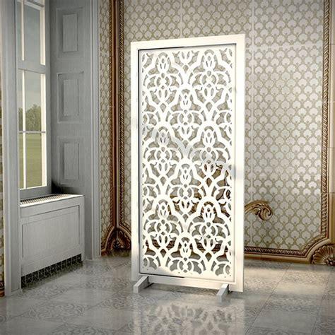 Panou decorativ MDF MPD119 clasic pentru decor interior ...