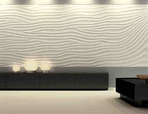Panouri Decorative 3D | Circle Design
