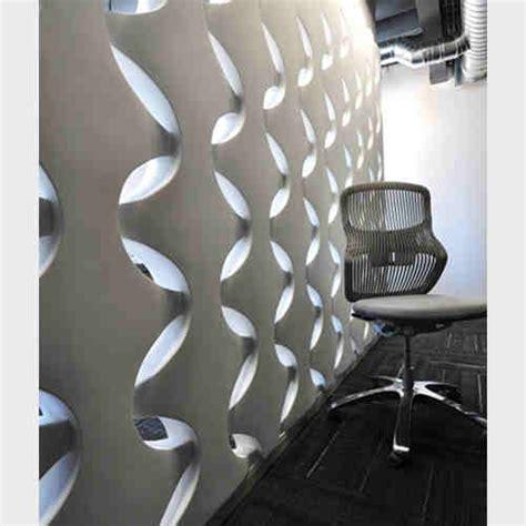 Panouri Decorative 3D | Circle Design