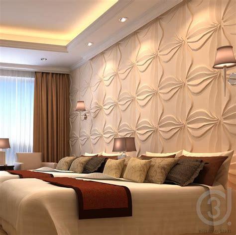 panouri decorative 3D ECO   Decor Industry