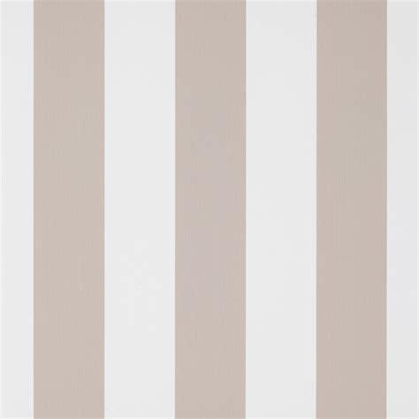 Papel pintado Inspire LINEA RAYAS Ref. 16795485   Leroy Merlin