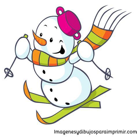 PARA IMPRIMIR: Imágenes navideñas para imprimir 1