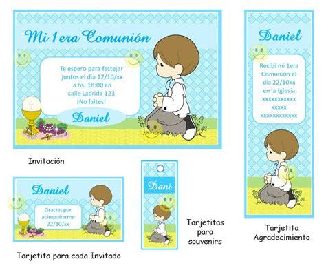 PARA IMPRIMIR: Imágenes para Primera comunión | Oracions ...