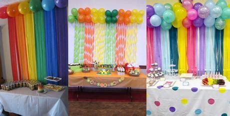 Para los cumpleaños globos de helio   Paperblog