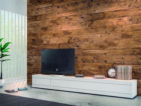 Paredes de madera Vanssen, la decoración de paredes más ...