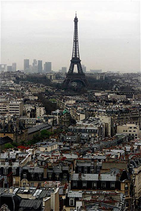 París bien vale una película | elmundo.es