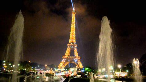 Paris de noche.MOV   YouTube