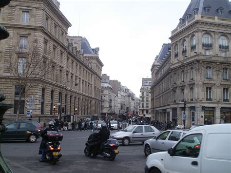 París: El Louvre y la ciudad. | La historia de mis viajes ...