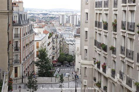 Paris: el paraiso en la tierra   Taringa!