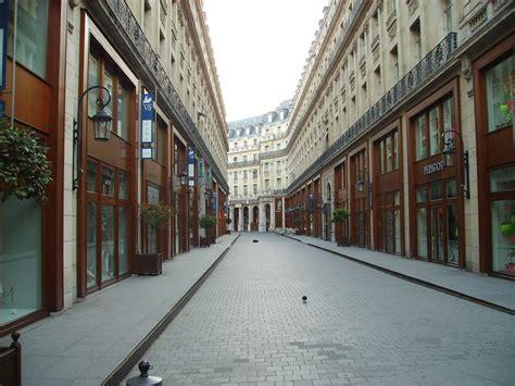 París | Ferrypotato s Weblog