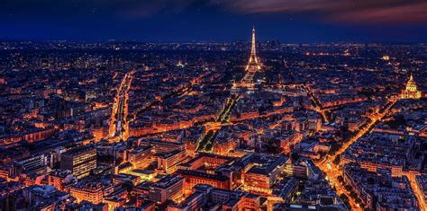 Paris France Eiffel Tower · Free photo on Pixabay