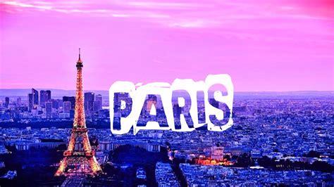 Paris France Wallpaper  72+ images