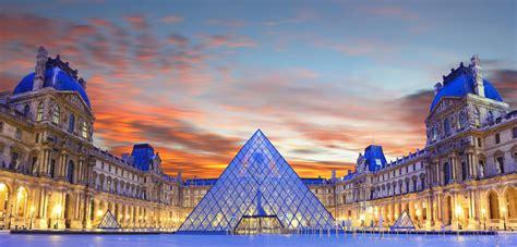 Paris Francia Calles Fotos   Bing images