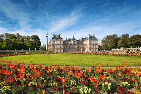 París Isla de Francia, la guía de viaje al detalle ...