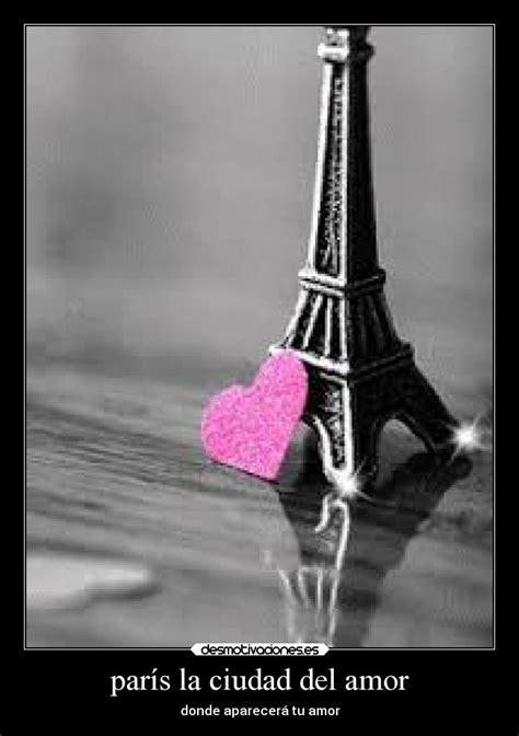 parís la ciudad del amor | Desmotivaciones