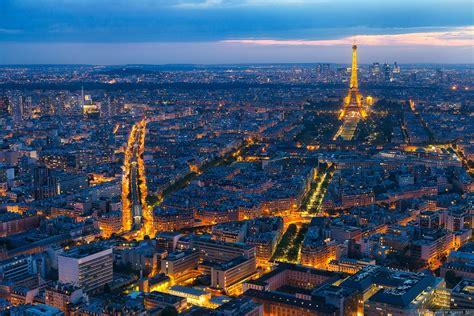 Paris, ville de tous les clichés   ZEP