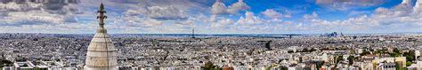 París   Viquipèdia, l enciclopèdia lliure