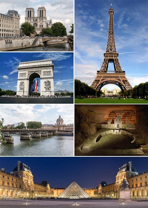 París   Wikipedia, la enciclopedia libre