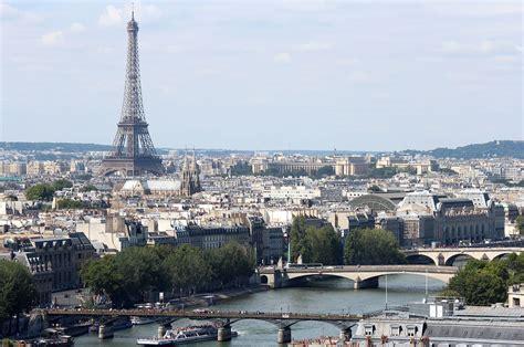 Paris   Wikipedia