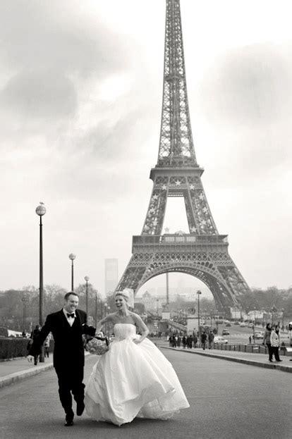 París y Venecia: Las ciudades mas románticas del mundo ...