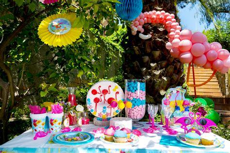 Party Fiesta   FAN Mallorca