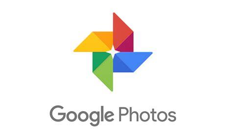 Pasos a seguir para subir y guardar tus fotos en Google Fotos