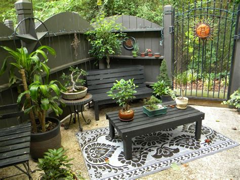 Patios and Decks We Love From Rate My Space | DIY Deck ...