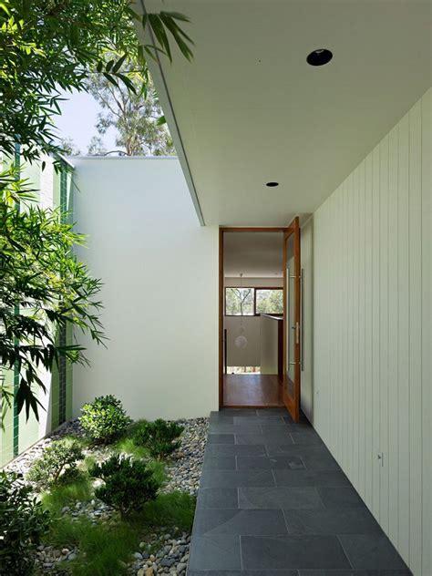 Patios interiores pequeños   ideas para una decoración ...
