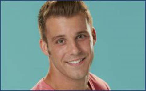 Paulie Calafiore,  Big Brother     Reality TV Guy Sexy ...
