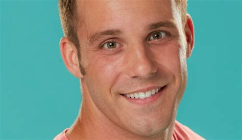 Paulie Calafiore – Big Brother 18 Houseguest – Big Brother ...