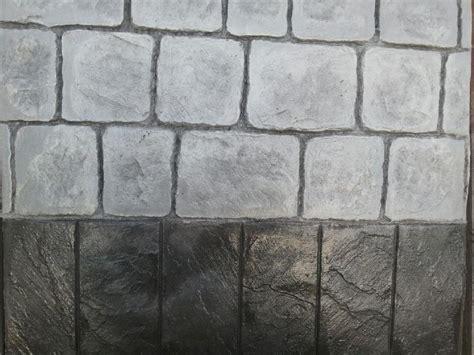 Pavimento Decorativo | Pavitex